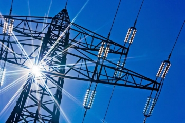 ENERGY AND INFRASTRUCTURE LAW