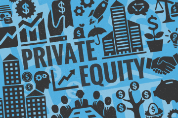MERGERS, ACQUISITIONS, JOINT VENTURES & PRIVATE AND PUBLIC EQUITY