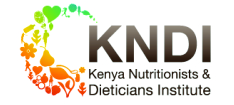Kenya Nutritionists & Dieticians Institute (KNDI)