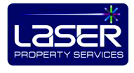 Laser Property Services Ltd