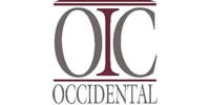 Occidental Insurance Co Ltd
